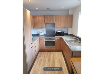 Room to rent in Robson Avenue, London NW10