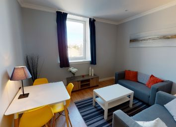 2 bed flat to rent in Great Western Road, City Centre, Aberdeen AB10
