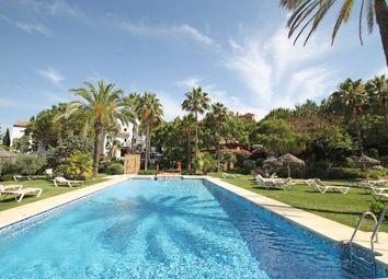 Thumbnail 2 bed apartment for sale in La Quinta, Marbella West (Benahavis), Costa Del Sol