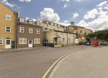 Thumbnail 2 bed flat to rent in Darby Drive, Waltham Abbey