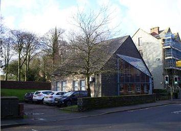 Thumbnail Retail premises to let in St. Georges Road, Millom, Cumbria
