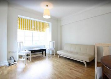 Thumbnail 1 bedroom detached house to rent in Rossmore Court, Regents Park, London, UK