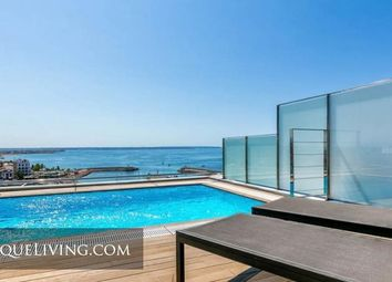 Thumbnail 5 bed villa for sale in Palma, Mallorca, The Balearics