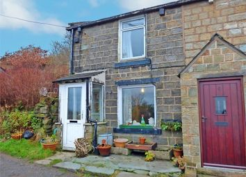 Thumbnail 3 bedroom cottage for sale in Wilderswood, Horwich, Bolton, Lancashire