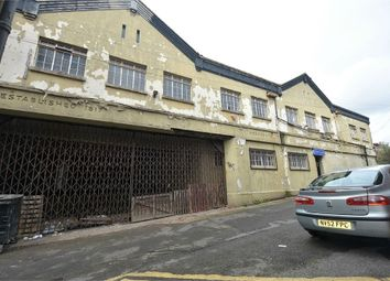 Thumbnail Land for sale in Archway Road, Ramsgate, Kent