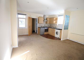 Thumbnail 1 bed property to rent in Mytchett Road, Mytchett, Camberley