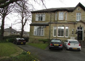 Thumbnail 3 bed property to rent in West Horderns, Chapel En Le Frith, Derbyshire