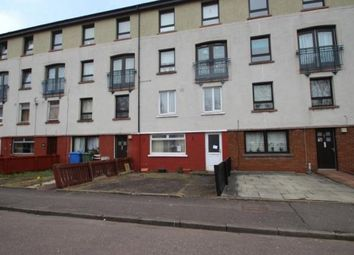 3 bed maisonette for sale in Strowan Road, Grangemouth FK3