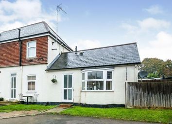 1 bed maisonette for sale in Bowers Place House, Bowers Place, Crawley Down, West Sussex RH10