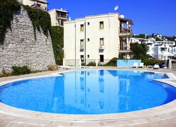 Thumbnail 2 bed apartment for sale in Gumbet, Bodrum, Aydın, Aegean, Turkey