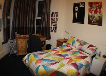 Thumbnail 7 bed terraced house to rent in Marlborough Road, Sheffield