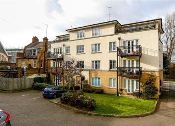 Thumbnail 2 bedroom flat for sale in Garratt Lane, Wandsworth, London