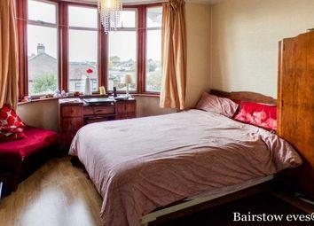 Thumbnail 3 bed property to rent in Penerley Road, Rainham
