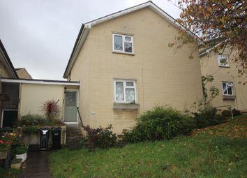 Thumbnail 2 bed flat to rent in Hazel Grove, Bath