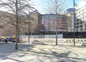 Thumbnail 1 bed flat for sale in West 12 Shopping Centre, Shepherds Bush Green, London