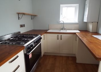Thumbnail 2 bed property to rent in North Street, Wick, Littlehampton
