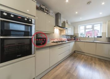 Thumbnail 6 bedroom terraced house for sale in Tyndall Road, Leyton, London