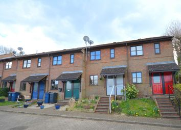 Thumbnail 2 bed property to rent in Stoney Grove, Chesham
