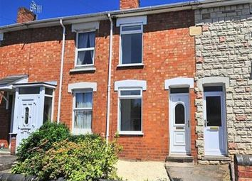 Thumbnail 3 bed terraced house to rent in Blakefield Walk, Worcester