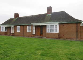 Thumbnail 1 bed property for sale in Sir Malcolm Stewart Homes, Stewartby, Bedford
