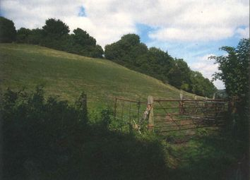 Thumbnail Land for sale in Hollies Lane, Northend, Bath