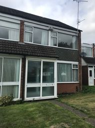 3 bed terraced house for sale in Olaf Place, Coventry CV2