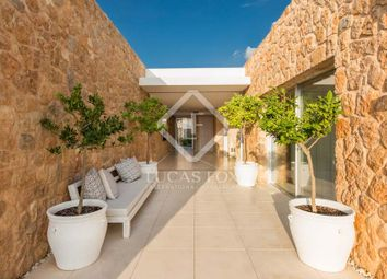Thumbnail 5 bed villa for sale in Spain, Ibiza, San José, Ibz4927