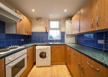 4 bed property to rent in Kirkstall Lane, Headingley, Leeds LS6