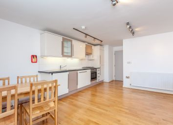 Thumbnail 1 bedroom flat to rent in Calvert Avenue, Old Street