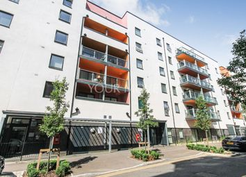 Thumbnail 1 bedroom flat for sale in Wideford Drive, Romford