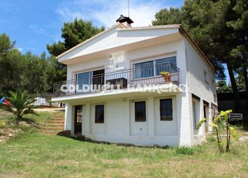 Thumbnail 3 bed property for sale in Els Vinyals, Sant Pere De Ribes, Spain