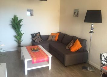Thumbnail 1 bed apartment for sale in Los Cristianos, Santa Cruz De Tenerife, Spain
