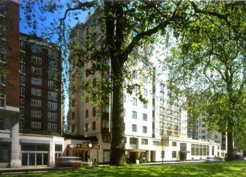 Thumbnail 1 bedroom flat to rent in Park Lane, London