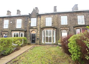 Thumbnail 5 bed terraced house for sale in Bolton Street, Ramsbottom, Bury, Lancashire