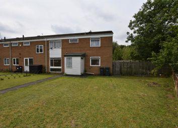 4 bed end terrace house for sale in Brandwood Park Road, Kings Norton, Birmingham B14