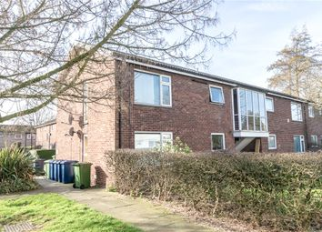 Thumbnail 1 bedroom flat for sale in Wycliffe Road, Cambridge, Cambridgeshire