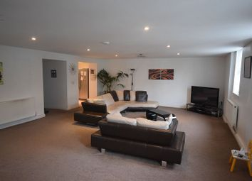 Thumbnail 3 bed flat to rent in South Street, Torrington