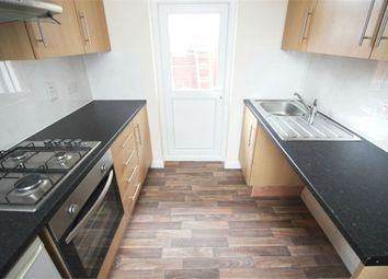 Thumbnail 2 bedroom flat to rent in Everton Drive, Stanmore