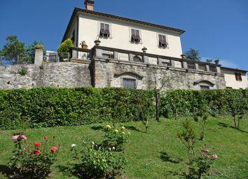 Thumbnail 1 bed villa for sale in Via Della Dimora, Arezzo (Town), Arezzo, Tuscany, Italy