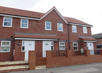3 bed property to rent in Priory Road, Hull HU5