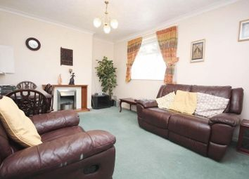 Thumbnail 2 bed maisonette for sale in Lakenham Road, Norwich