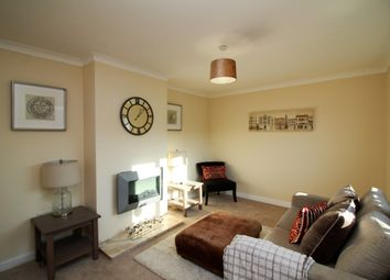 Thumbnail 3 bed semi-detached house for sale in Chatsworth Avenue, Fleetwood