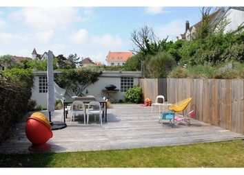 Thumbnail 4 bed property for sale in 62164, Ambleteuse, Fr