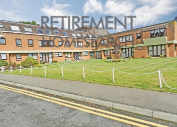 2 bed flat for sale in Guardian Court, Worthing BN13