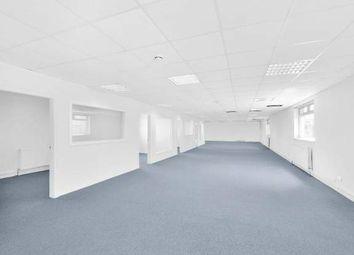 Thumbnail Office to let in Gogarbank, Edinburgh
