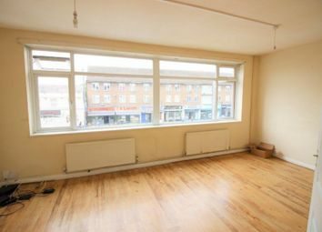 Thumbnail 2 bed maisonette to rent in Lynton Parade, Turners Hill