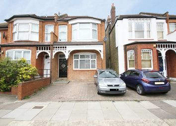 Thumbnail 2 bedroom flat to rent in Roseneath Avenue, Winchmore Hill