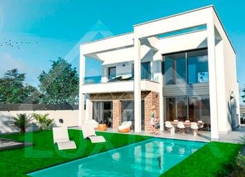 Thumbnail 3 bed villa for sale in La Marina, La Marina, Alicante, Valencia, Spain