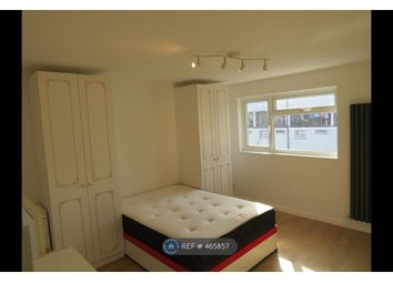Thumbnail 3 bed terraced house to rent in Cobbetts Close, Woking