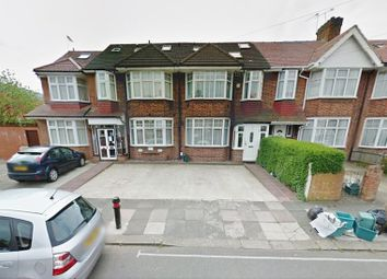 Thumbnail Studio to rent in Park View, Acton, London